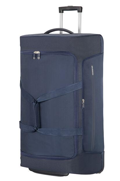 Summer Voyager Duffle táska kerékkel 81cm