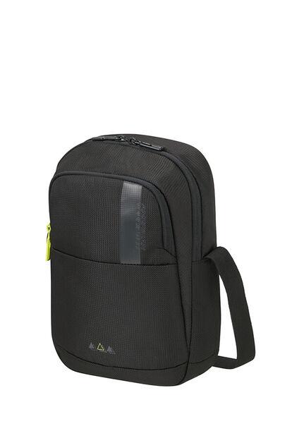 Work-E Keresztpántos táska