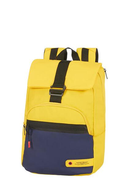 City Aim Laptop hátizsák