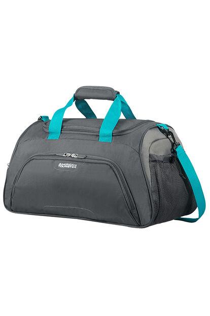 Road Quest Duffle táska