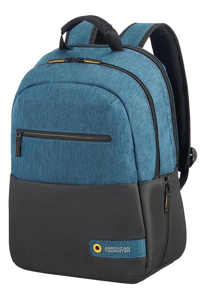 City Drift Laptop hátizsák