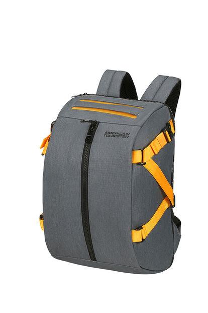 Take2cabin Laptop hátizsák S