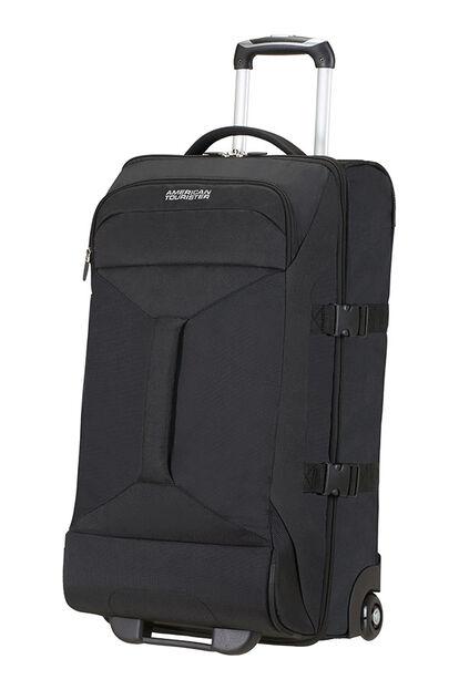 Road Quest Duffle táska kerékkel 69cm