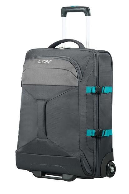 Road Quest Duffle táska kerékkel