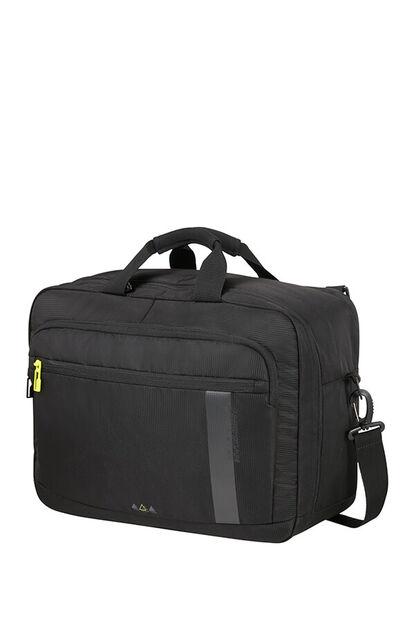 Work-E 3 in 1 boarding táska