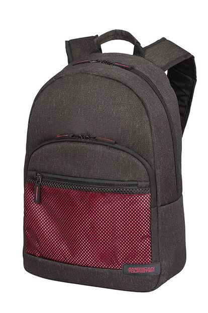 Sporty Mesh Laptop hátizsák