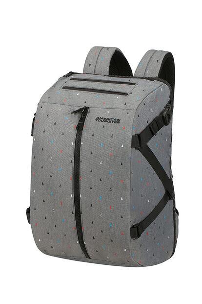Take2cabin Laptop hátizsák