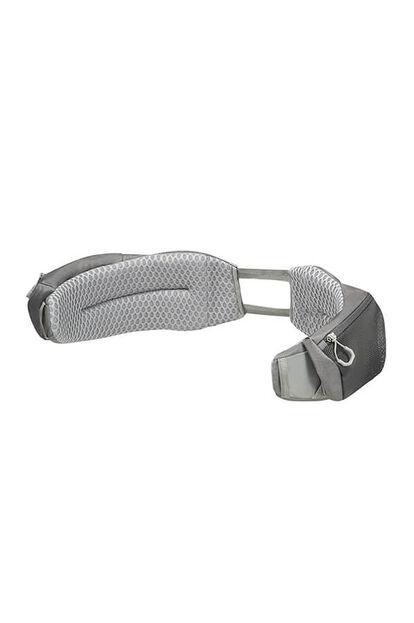 Components Hip Belt L