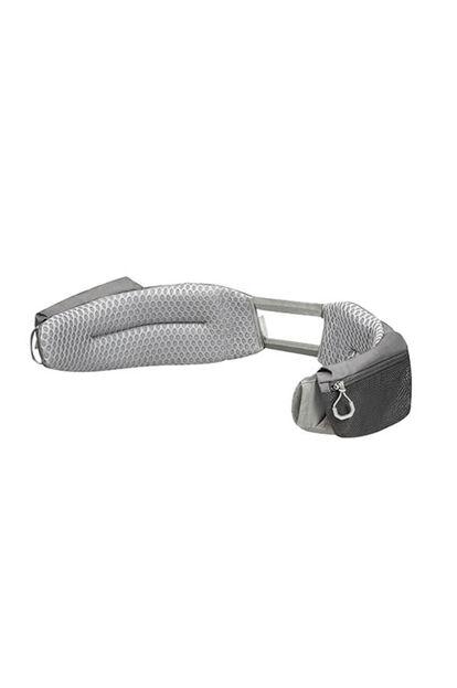 Components Hip Belt XL