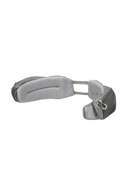 Components Hip Belt M