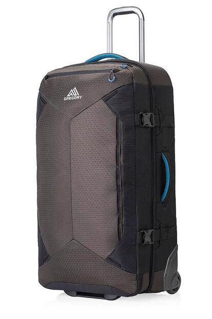 Roller Duffle táska kerékkel L
