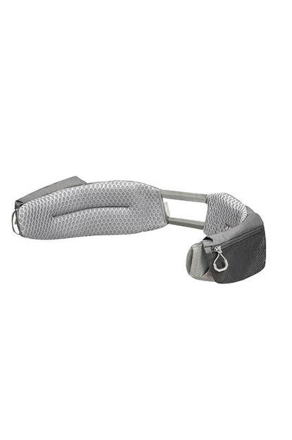 Components Hip Belt M
