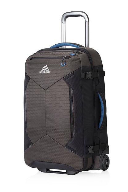 Roller Duffle táska kerékkel S