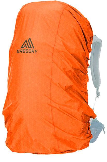 Pro Raincover Esővédő XL