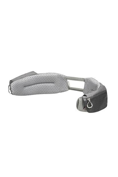 Components Hip Belt XS