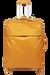 Lipault Originale Plume Spinner (4 kerék) 72cm Mustard