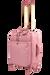 Lipault Plume Avenue Spinner (4 kerék) 55cm Azalea Pink