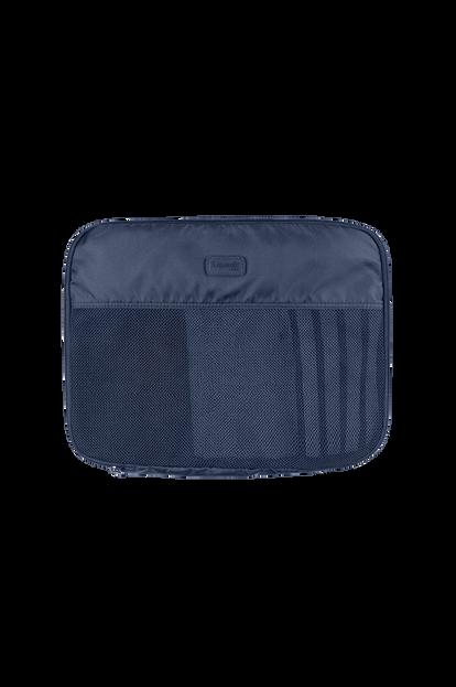 Lipault Travel Accessories Rendszerező táska L