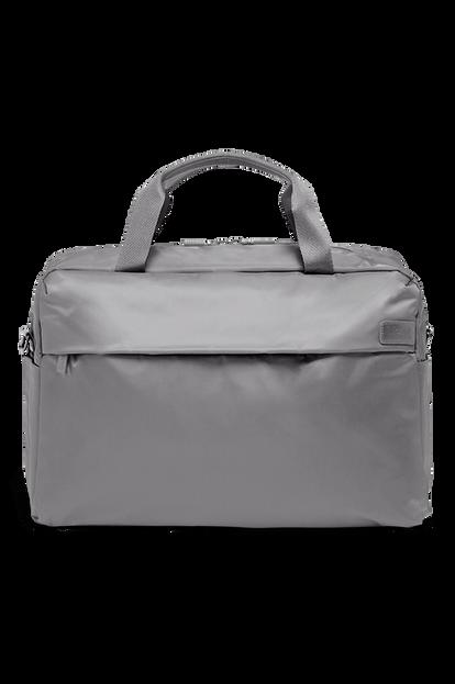 City Plume Duffle táska