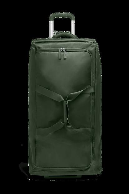 Pliable Duffle táska kerékkel 78cm