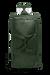 Lipault Pliable Duffle táska kerékkel 78cm Khaki
