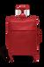 Lipault Originale Plume Spinner (4 kerék) 65cm Cherry Red