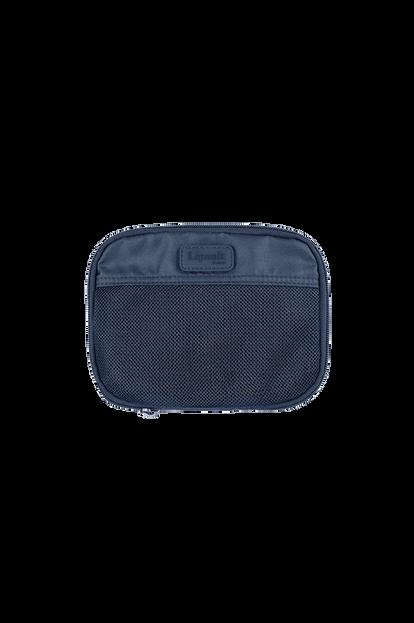 Lipault Travel Accessories Rendszerező táska S