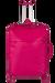 Lipault Originale Plume Spinner (4 kerék) 72cm Tahiti Pink
