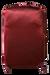 Lipault Lipault Travel Accessories Bőröndhuzat Ruby