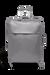 Lipault Originale Plume Spinner (4 kerék) 72cm Pearl Grey