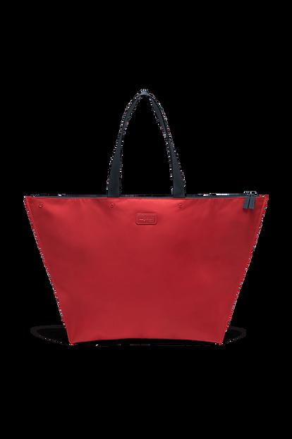 Pliable Shoppping táska