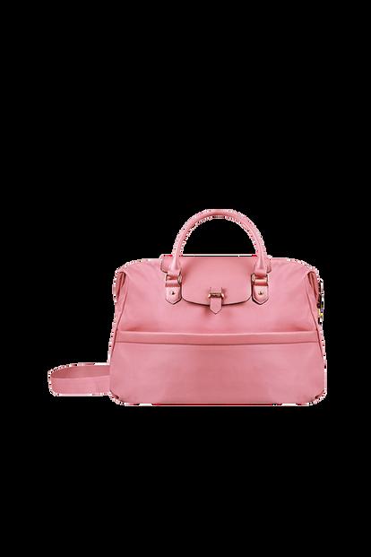 Plume Avenue Duffle táska