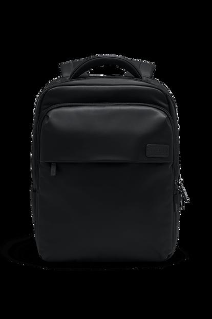 Plume Business Laptop hátizsák L