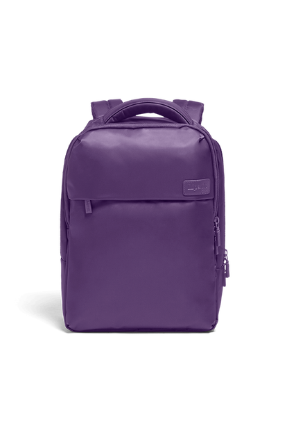 Plume Business Laptop hátizsák M
