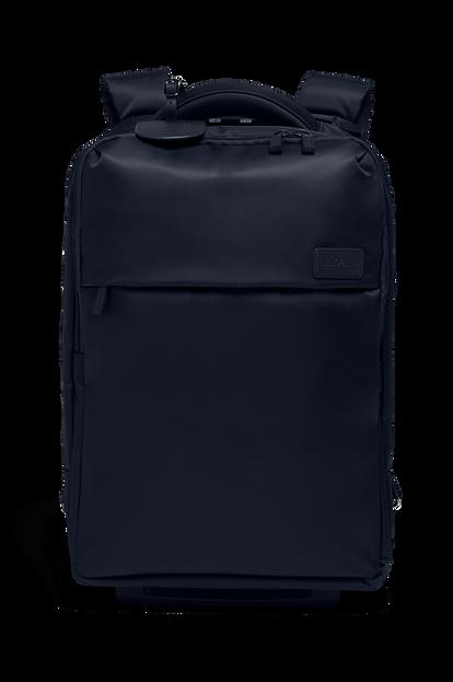 Plume Business Gurulós laptop táska