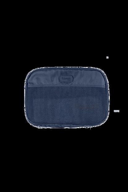 Lipault Travel Accessories Rendszerező táska M