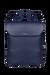 Lipault Plume Elegance Laptop hátizsák M Navy