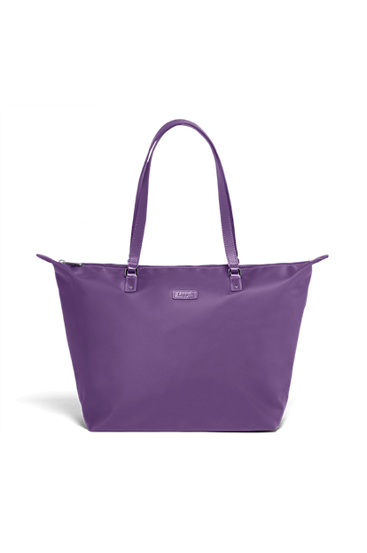 Lady Plume Shoppping táska M