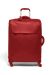 Lipault Originale Plume Spinner (4 kerék) 72cm Cherry Red