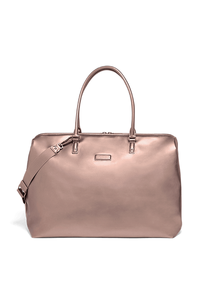 Miss Plume Hétvégi táska M