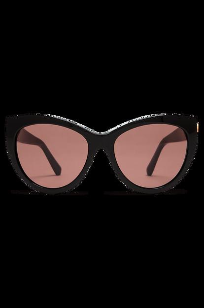 Lipault Fashion Acc. Napszemüveg