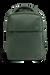 Lipault Plume Business Laptop hátizsák M Khaki