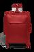 Lipault Originale Plume Spinner (4 kerék) 72cm Cherry Red