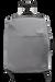 Lipault Lipault Travel Accessories Bőröndhuzat M Pearl Grey