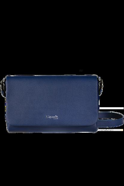 Plume Elegance Clutch táska