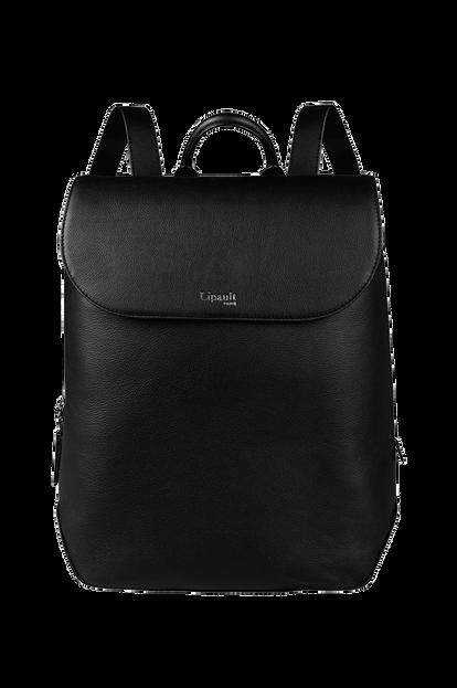 Plume Elegance Laptop hátizsák M