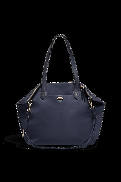 Plume Avenue Shoppping táska