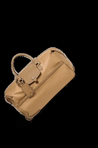 Plume Avenue Duffle táska kerékkel