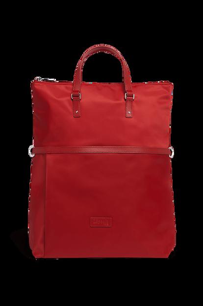 Lady Plume Shoppping táska