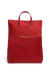 Lipault Lady Plume Shoppping táska  Cherry Red